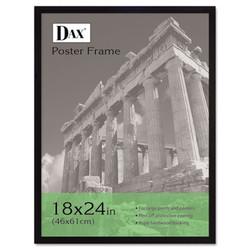 DAX2860W2X | DAX MANUFACTURING INC