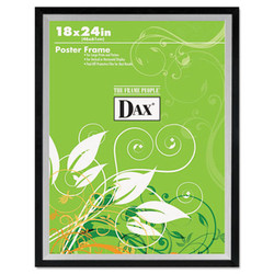 DAX3404W1T | DAX MANUFACTURING INC