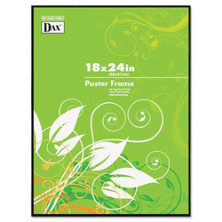 DAXN16018BT | DAX MANUFACTURING INC