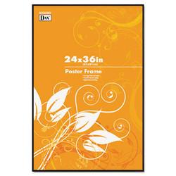 DAXN16024BT | DAX MANUFACTURING INC