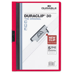 DBL220303 | DURABLE OFFICE PRODUCTS CORP