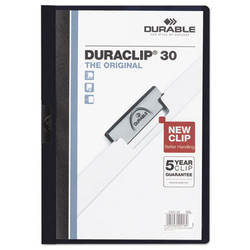 DBL220328 | DURABLE OFFICE PRODUCTS CORP