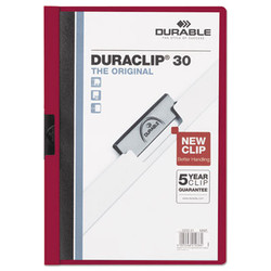 DBL220331 | DURABLE OFFICE PRODUCTS CORP