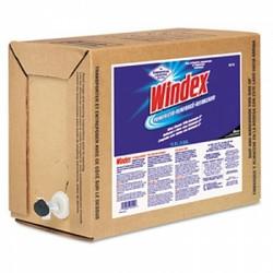 Sealed Air Diversey Care | DVO 90122