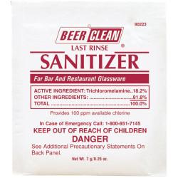 Sealed Air Diversey Care | DVO 90223