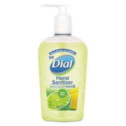 DIA08075 | Dial Professional