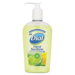 DIA99595 | Dial Professional