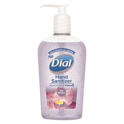 DIA99681 | Dial Professional