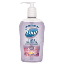DIA99682 | Dial Professional