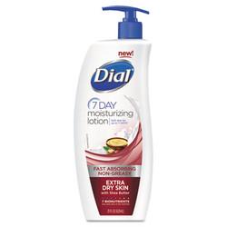 DIA99766 | Dial Professional