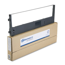 DPSP6600 | Dataproducts