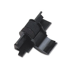 DPSR1427 | Dataproducts