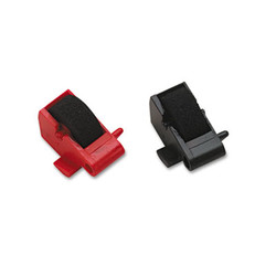 DPSR14772 | Dataproducts