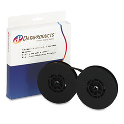 DPSR3400 | Dataproducts