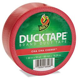 DUC1265014 | Duck