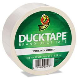 DUC1265015 | Duck