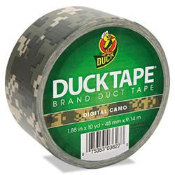 DUC1388825 | Duck