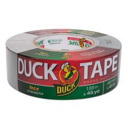 DUC240201 | Duck