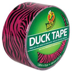 DUC280338 | Duck