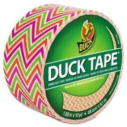 DUC280978 | Duck