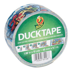 DUC281497 | Duck