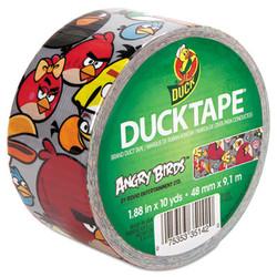 DUC281512 | Duck