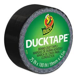 DUC282309 | Duck