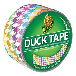 DUC282595 | Duck