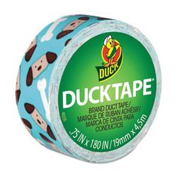 DUC282662 | Duck