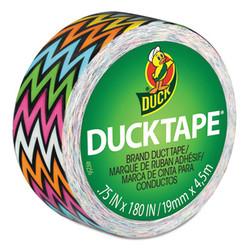 DUC283262 | Duck