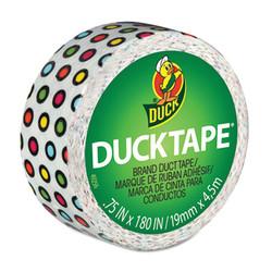 DUC283263 | Duck