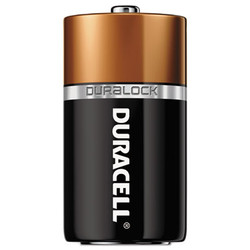 DURMN1400 | DURACELL PRODUCTS COMPANY