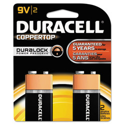 DURMN1604B2Z | DURACELL PRODUCTS COMPANY