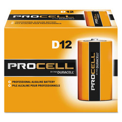 DURPC1300 | DURACELL PRODUCTS COMPANY