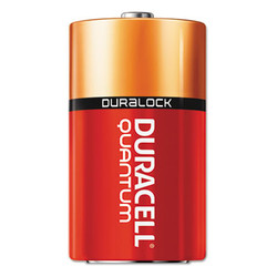 DURQU1300BKD | DURACELL PRODUCTS COMPANY
