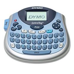 DYM1733013 | DYMO