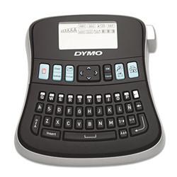DYM1738345 | DYMO