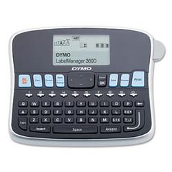 DYM1754488 | DYMO