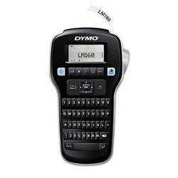 DYM1790415 | DYMO