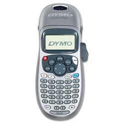 DYM21455 | DYMO