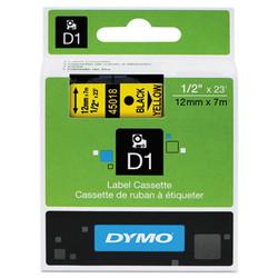 DYM45018 | DYMO