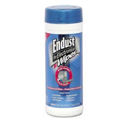 END259000   ENDUST