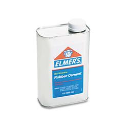 EPI233 | ELMER'S PRODUCTS, INC