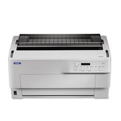 EPSC11C605001 | EPSON AMERICA