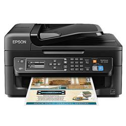 EPSC11CE36201 | EPSON AMERICA