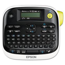 EPSC51CB69010 | EPSON AMERICA