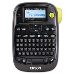 EPSC51CB70010 | EPSON AMERICA