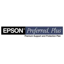 EPSEPP38B2 | EPSON AMERICA