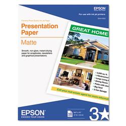 EPSS041062 | EPSON AMERICA