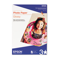 EPSS041143 | EPSON AMERICA